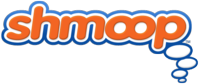 Shmoop_logo
