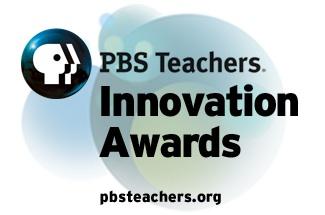 PBS_TEACHERS_INV_AWARDS_LOGO2