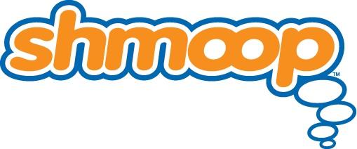 Shmoop-color